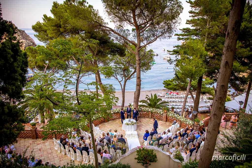 villasantandrea_belmond_matrimonio_taormina_chic_top_mare_spiaggia_fotografo_foto_marco_ficili_021-