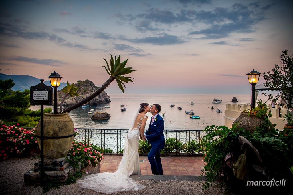 villasantandrea_belmond_matrimonio_taormina_chic_top_mare_spiaggia_fotografo_foto_marco_ficili_027-