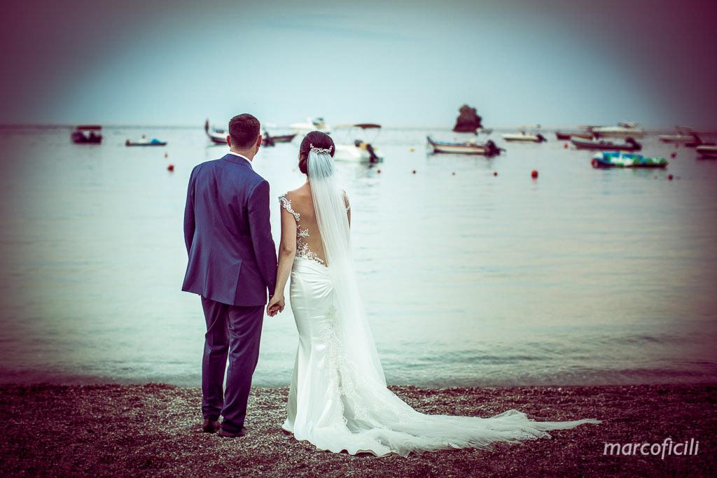 villasantandrea_belmond_matrimonio_taormina_chic_top_mare_spiaggia_fotografo_foto_marco_ficili_028-
