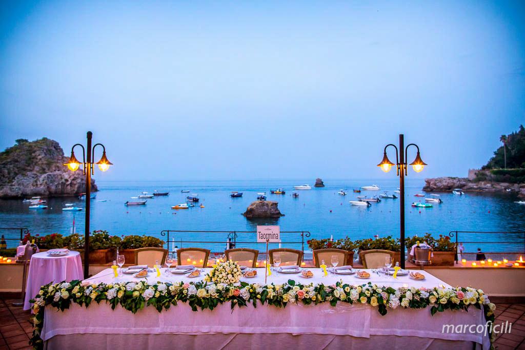 villasantandrea_belmond_matrimonio_taormina_chic_top_mare_spiaggia_fotografo_foto_marco_ficili_030-