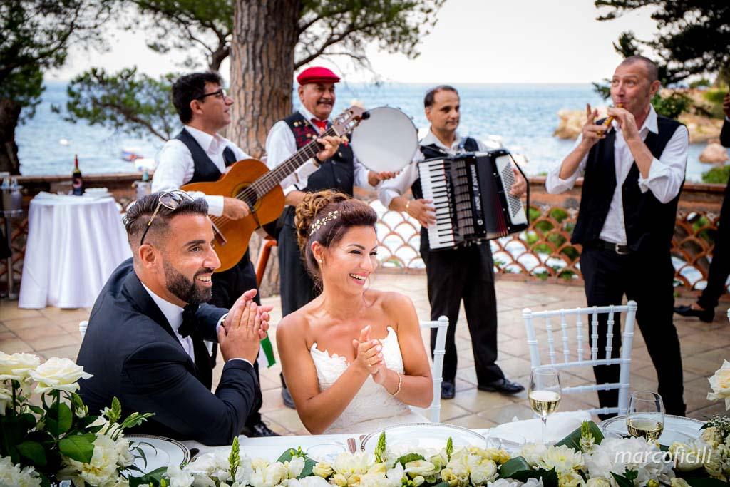 villasantandrea_belmond_matrimonio_taormina_chic_top_mare_spiaggia_fotografo_foto_marco_ficili_036-