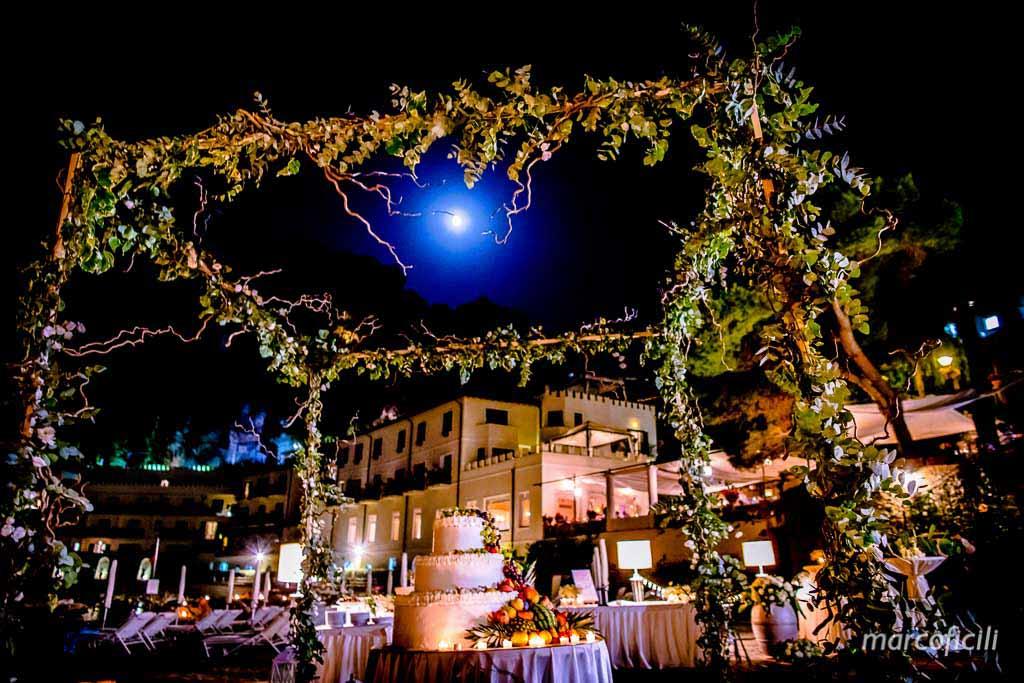 villasantandrea_belmond_matrimonio_taormina_chic_top_mare_spiaggia_fotografo_foto_marco_ficili_042-