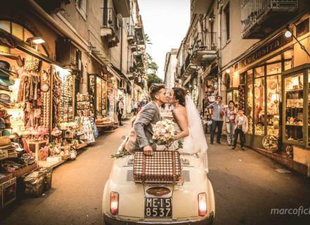 English Wedding Taormina _photographer_best_sicily_500_car_fiat_vintage_hipster_kis_bride&groom