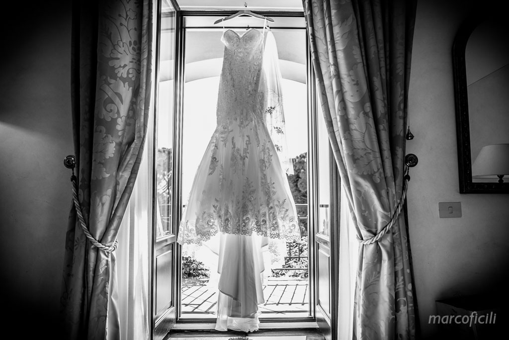 English Wedding Taormina - Marco Ficili photographer & Video
