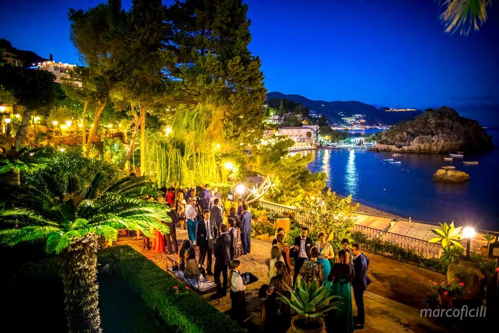Belmond Villa Sant'Andrea, canale, aperti, sunset, sea, english garden,