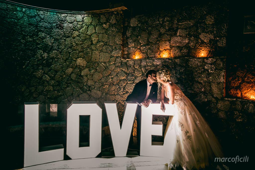 Love, Kiss, cake, La Place, Resort, Taormina,