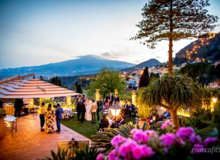 Belmond Timeo Wedding _Taormina_photographer_luxury_hotel_venue_sicily