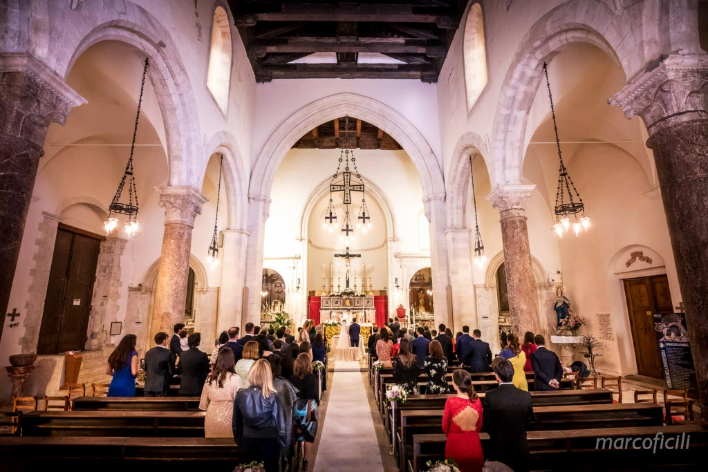 cathedral of Taormina _duomo_wedding_photographer_ceremony