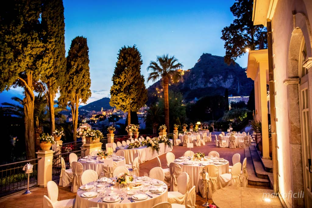 Belmond Timeo Wedding  _wedding_luxutry_venue_chic