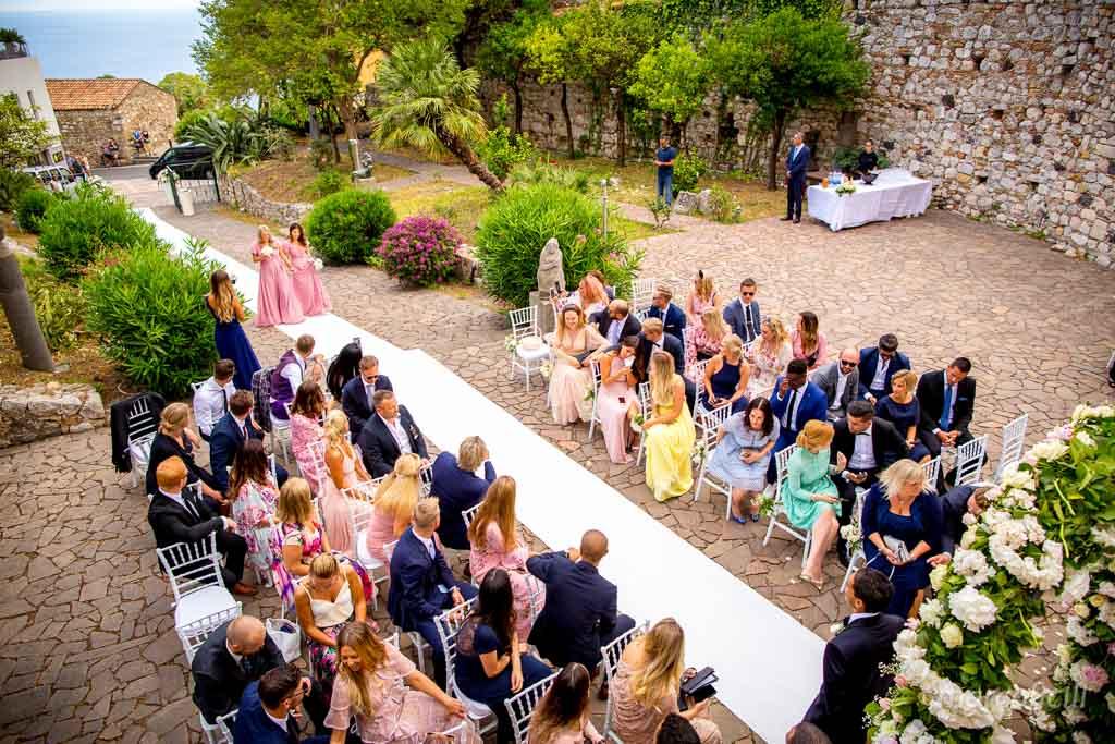 Palazzo Duchi di Santo Stefano _sposa_matrimonio_festa_giardino_civile