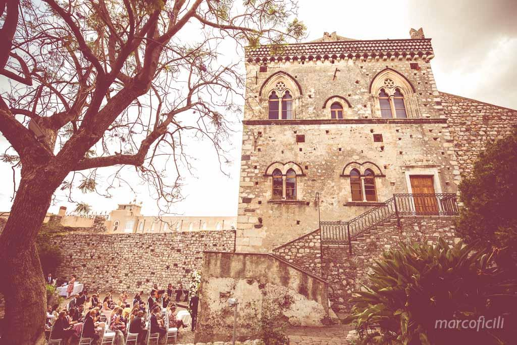 Palazzo Duchi di Santo Stefano _vintage-antico_storico_palazzo_matrimonio_fuori
