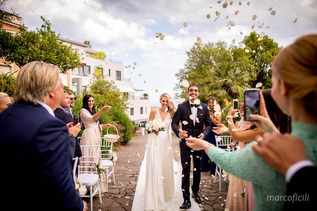 Palazzo Duchi di Santo Stefano, matrimonio, lancio riso, confetti, allegro, famosi, top, fotografo
