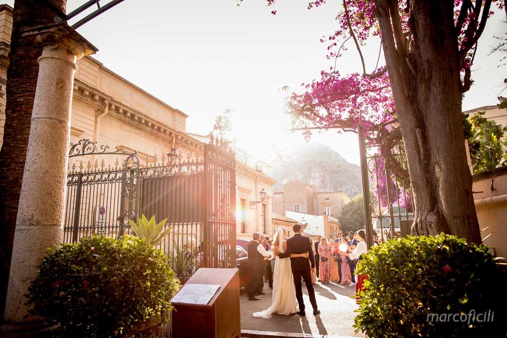 Belmond grand hotel Timeo, taormina, Sicilia, matrimonio, lusso, bello, sogno, chic
