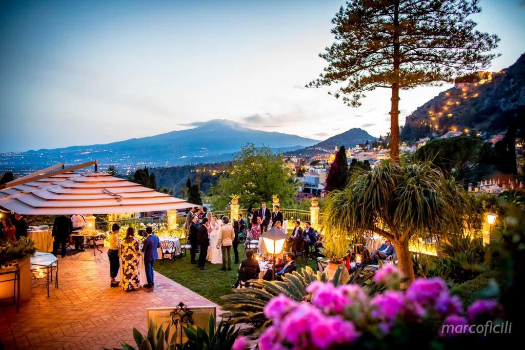 Matrimonio Belmond Timeo matrimonio, taormina, fotografo, timeo