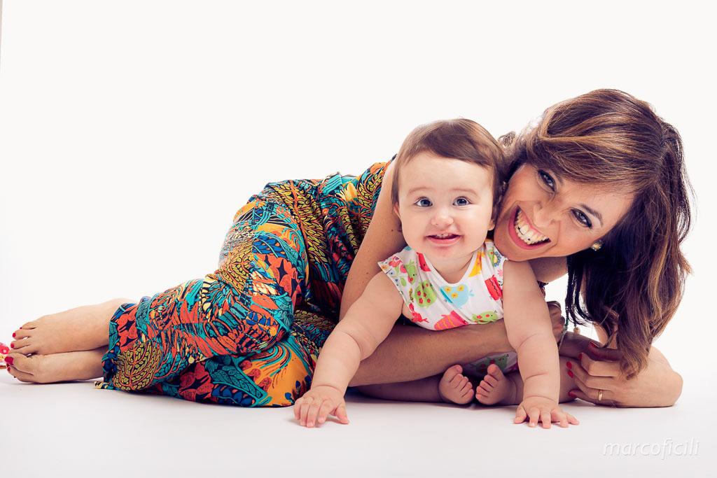 Fotografo Ritratto Catania Bimbi Bambini Famiglia