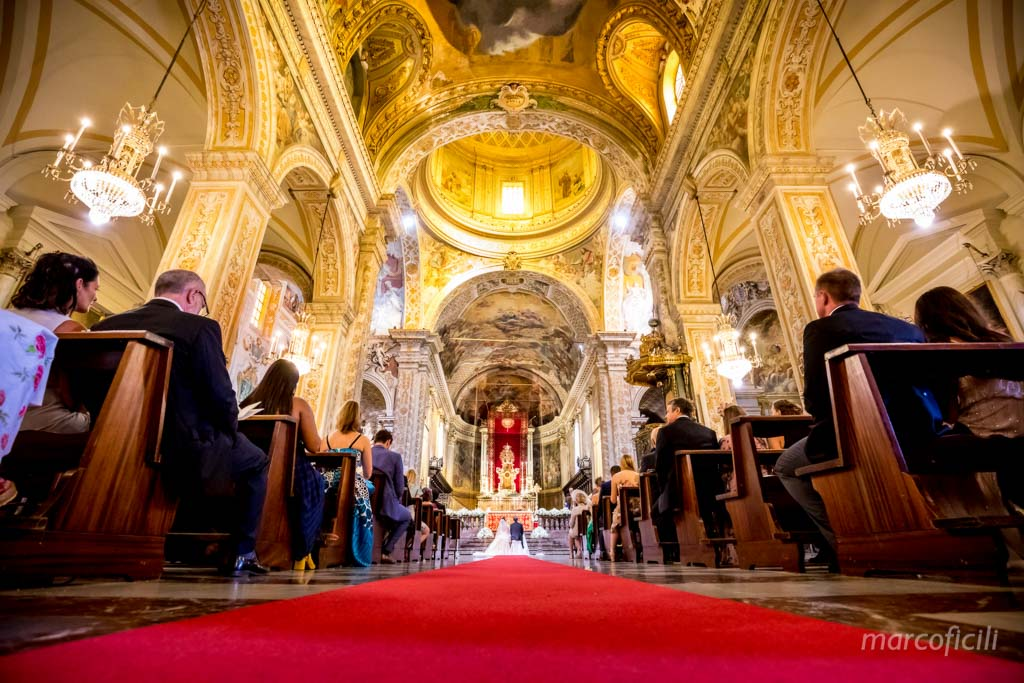 Destination Wedding Sicily, Acireale, indoor, best, top, amazing, wonderful, Cathedral, baroque church, Sicily