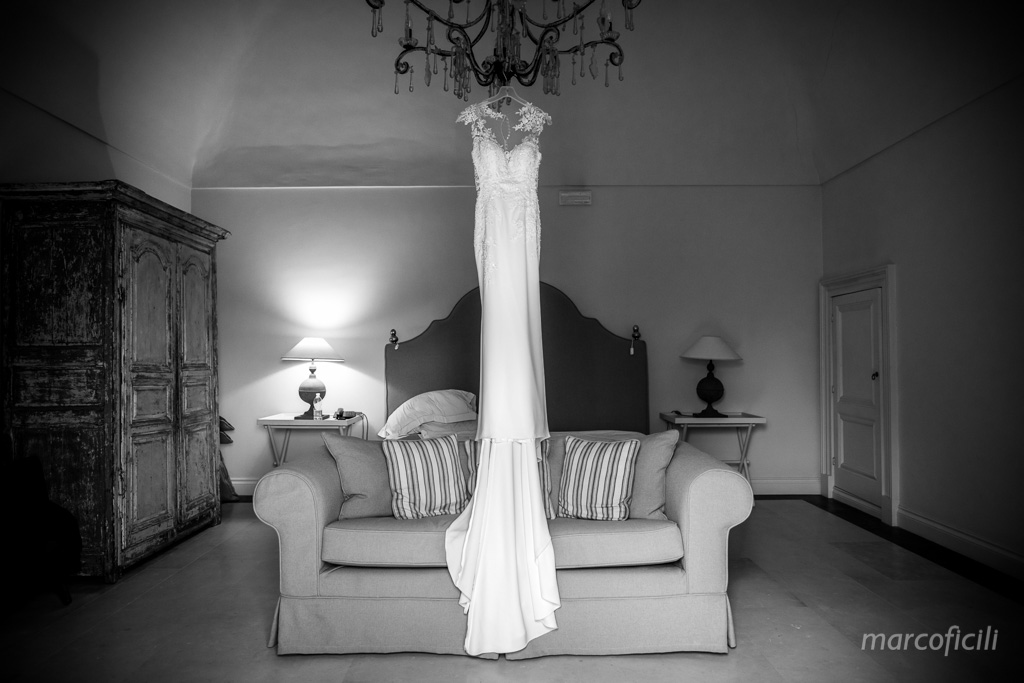 Camemi Castle Wedding wedding dress, bride,