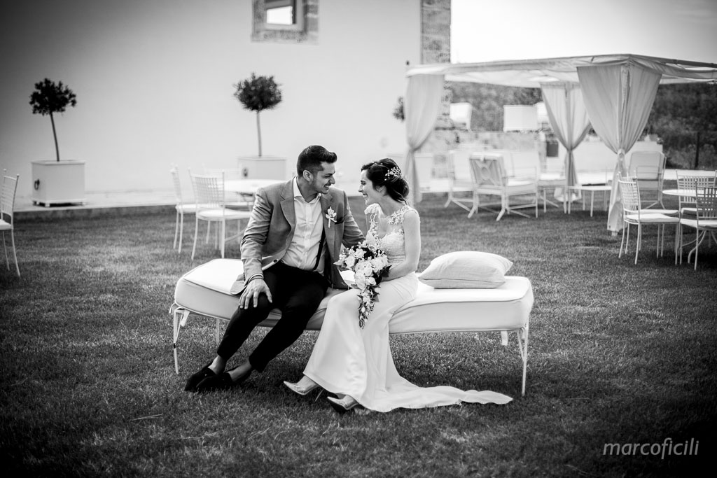 Camemi Castle Wedding, couple, picture,
