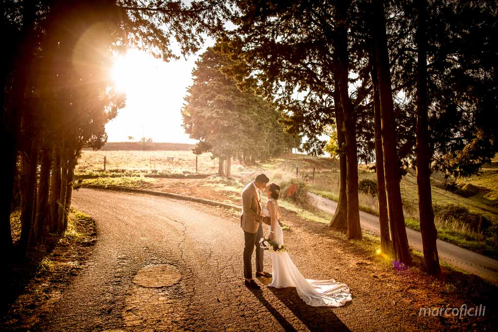 Camemi Castle Wedding, picture, photos, sunset, romantic, beautiful, amazing,