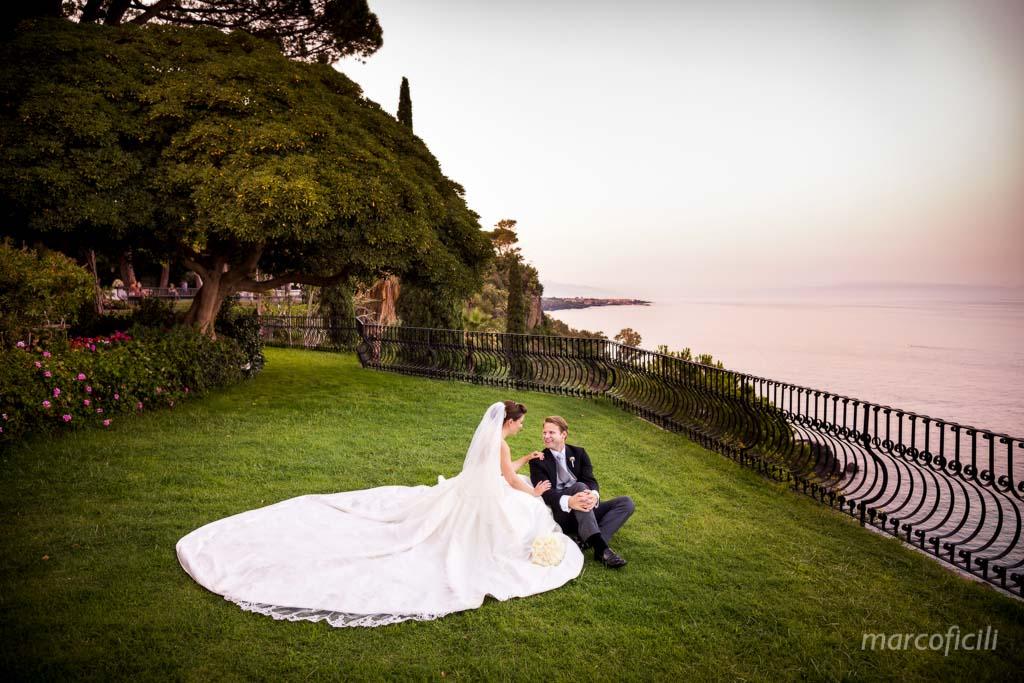 foto sposi, Acireale, idee foto, posto per foto belle, Acireale, tramonto, mare