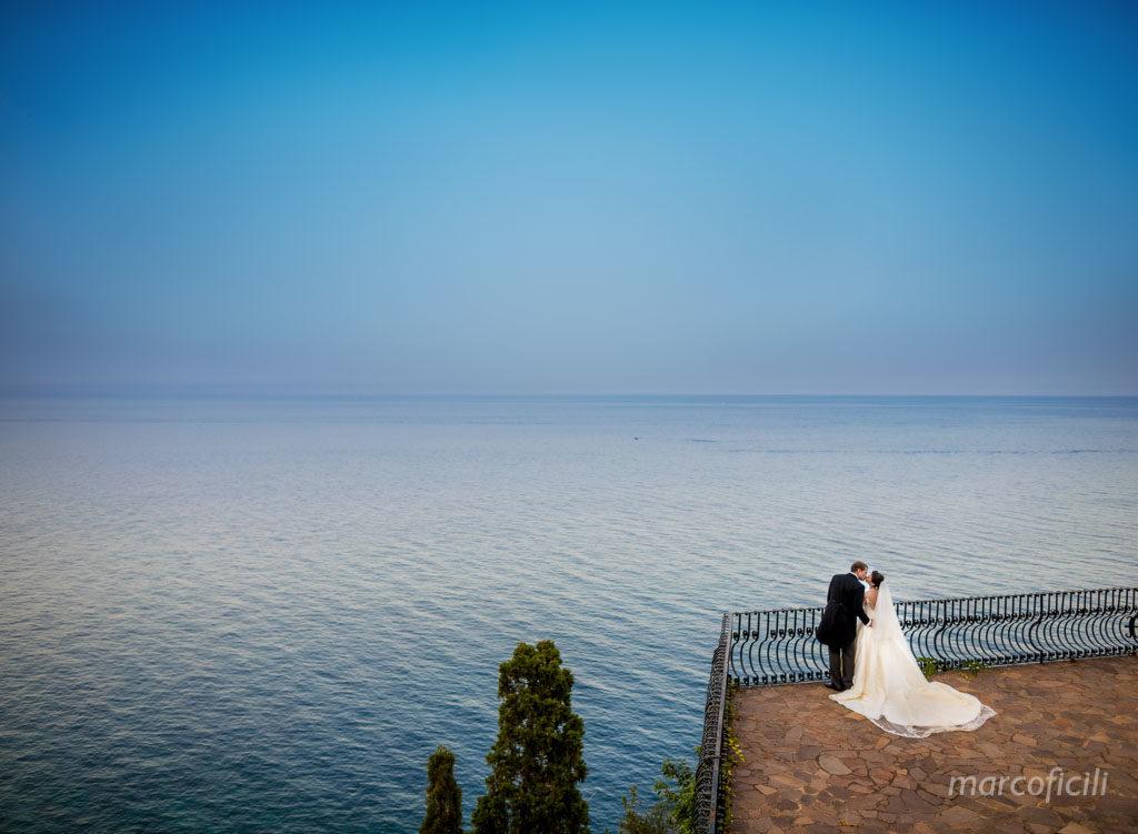 Matrimonio Duomo di Acireale, Catania, fotografo, bravo, video, elegante, bello