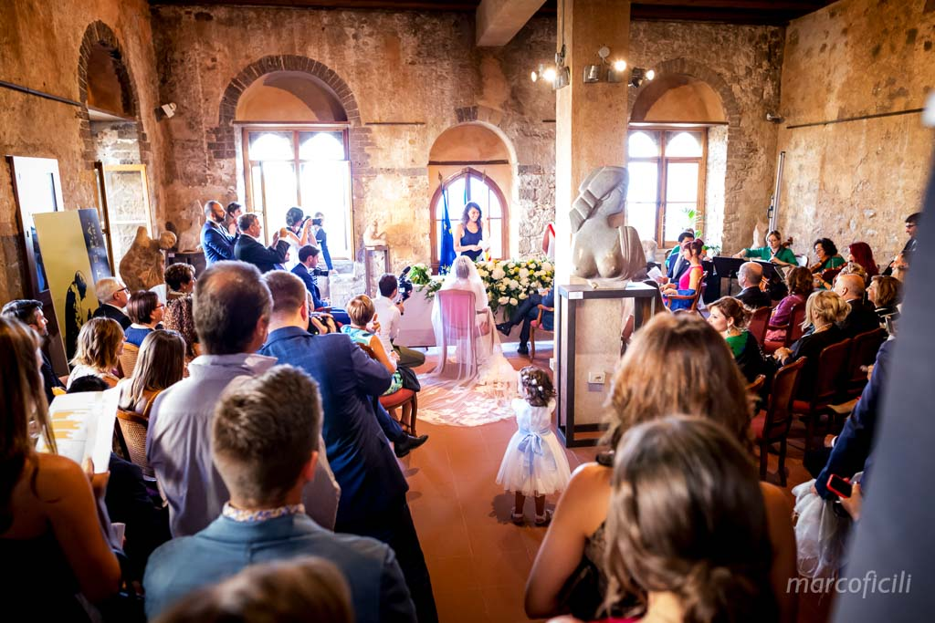 Lovely Italian Wedding Taormina, antique, Duchi di Santo Stefano
