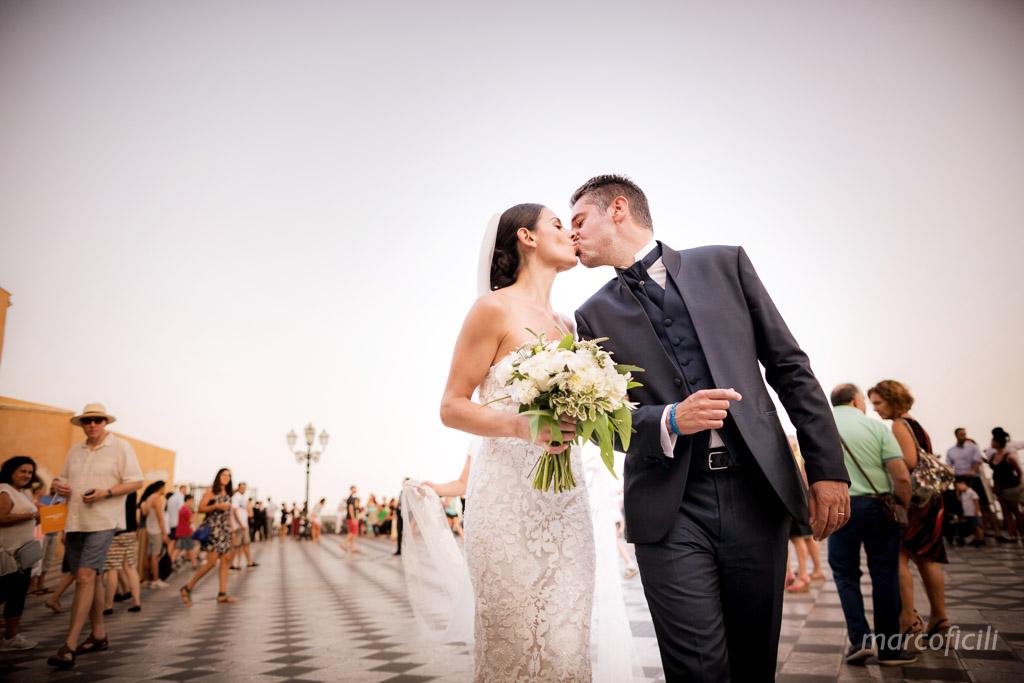 Matrimonio Ape Calessino Taormina, amore, eleganza, fotografo, migliore, divertente, chic, foto sposi