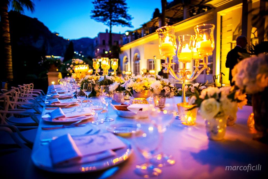 Matrimonio Ape Calessino Taormina, amore, eleganza, fotografo, migliore, divertente, chic, lusso, top, tavola, sala, addobbo,