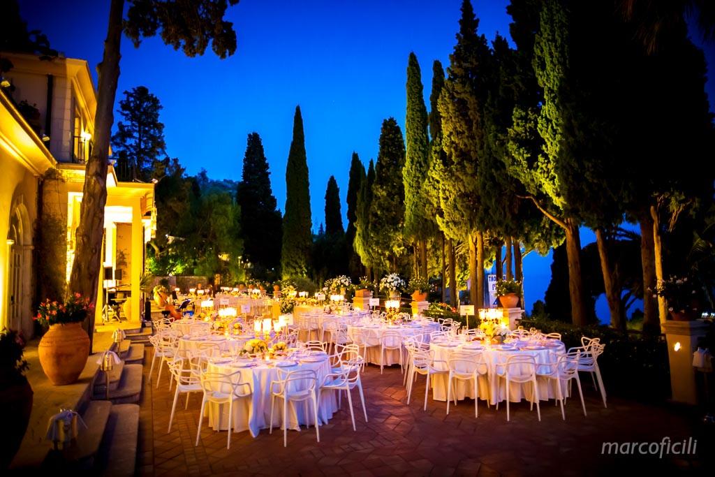 Matrimonio Ape Calessino Taormina, amore, eleganza, fotografo, migliore, divertente, chic, lusso, top, tavola, sala, addobbo, sogno
