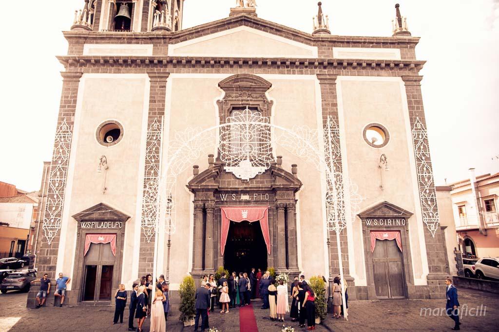 Santuario Ss Alfio Filadelfo e Cirino, matrimonio, fotografo, Trecastagni