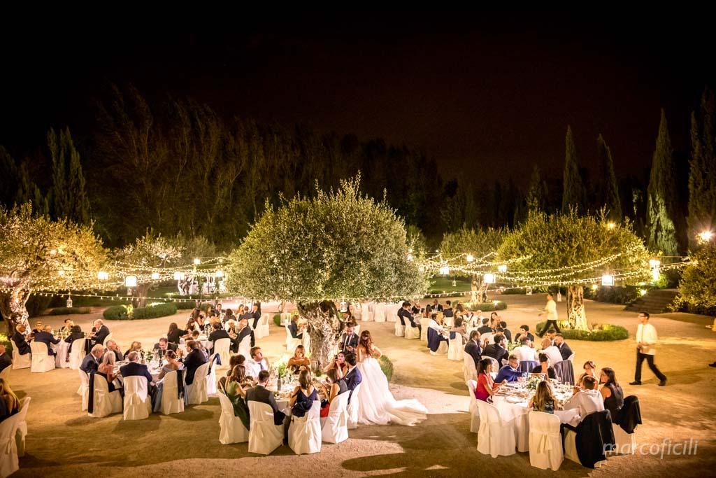 Giardini Villa Fago, terrazza, foto, sposi, matrimonio, Etna, uliveto, sala, evento