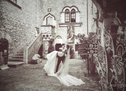 Palazzo Corvaja wedding pictures _photographer_best_top_sicily_catania_taormina