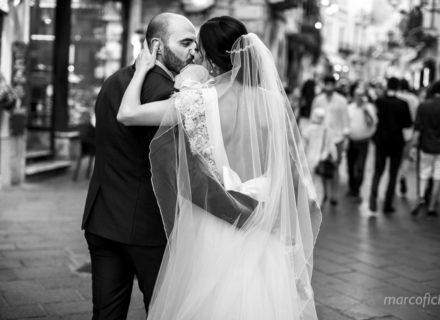 Santa Caterina Taormina _chiesa_matrimonio_elegante_fotografo_bravo