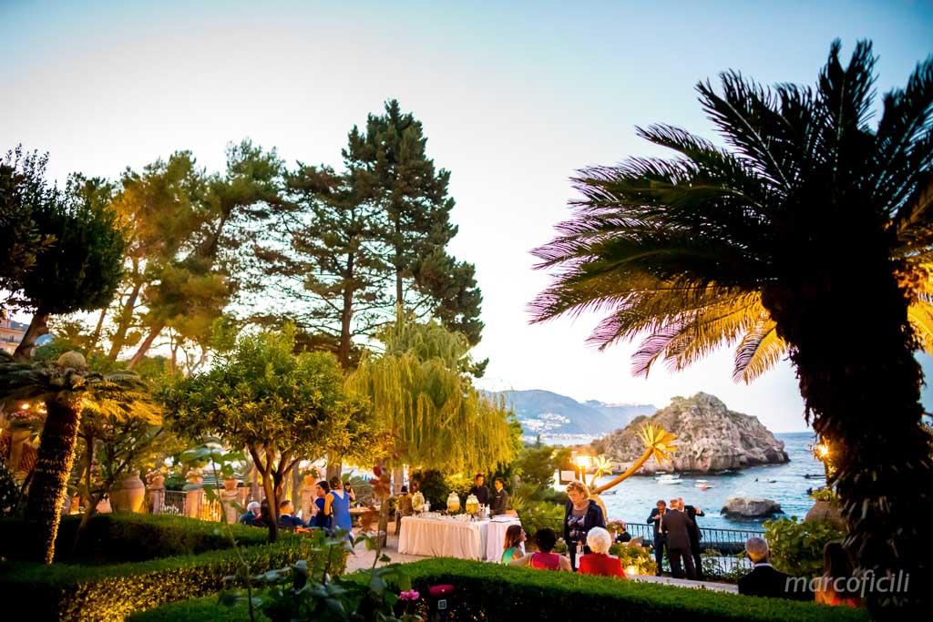 villa sant'andrea, Belmond, hotel, ricevimento, matrimonio, location, fotografo, lusso, chic, tramonto, mare