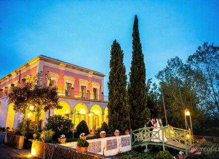 Sicilian Wedding Etna _Trecastagni_wedding_Catania_Giardini_villa_fago