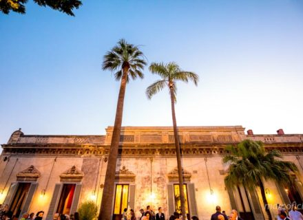 Matrimonio Palazzo Manganelli _Catania_fotografo