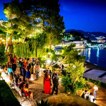 Enjoy your wedding Taormina –  Let's get married! Federica and Vincenzo