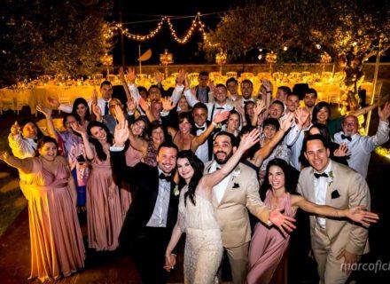 matrimonio-allegro-taormina fotografo_bravo_top_stranieri