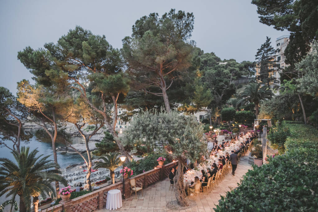 Matrimonio elegante Taormina - Destination Wedding Taormina-