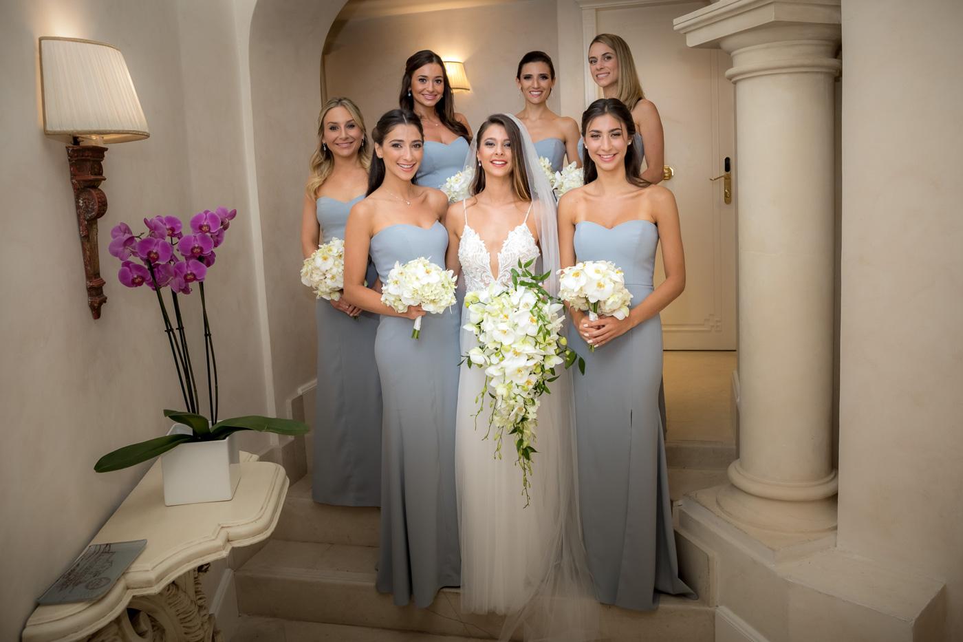 Jewish wedding Taormina sea _photographer_videographer-top-belmond-villa-santandrea