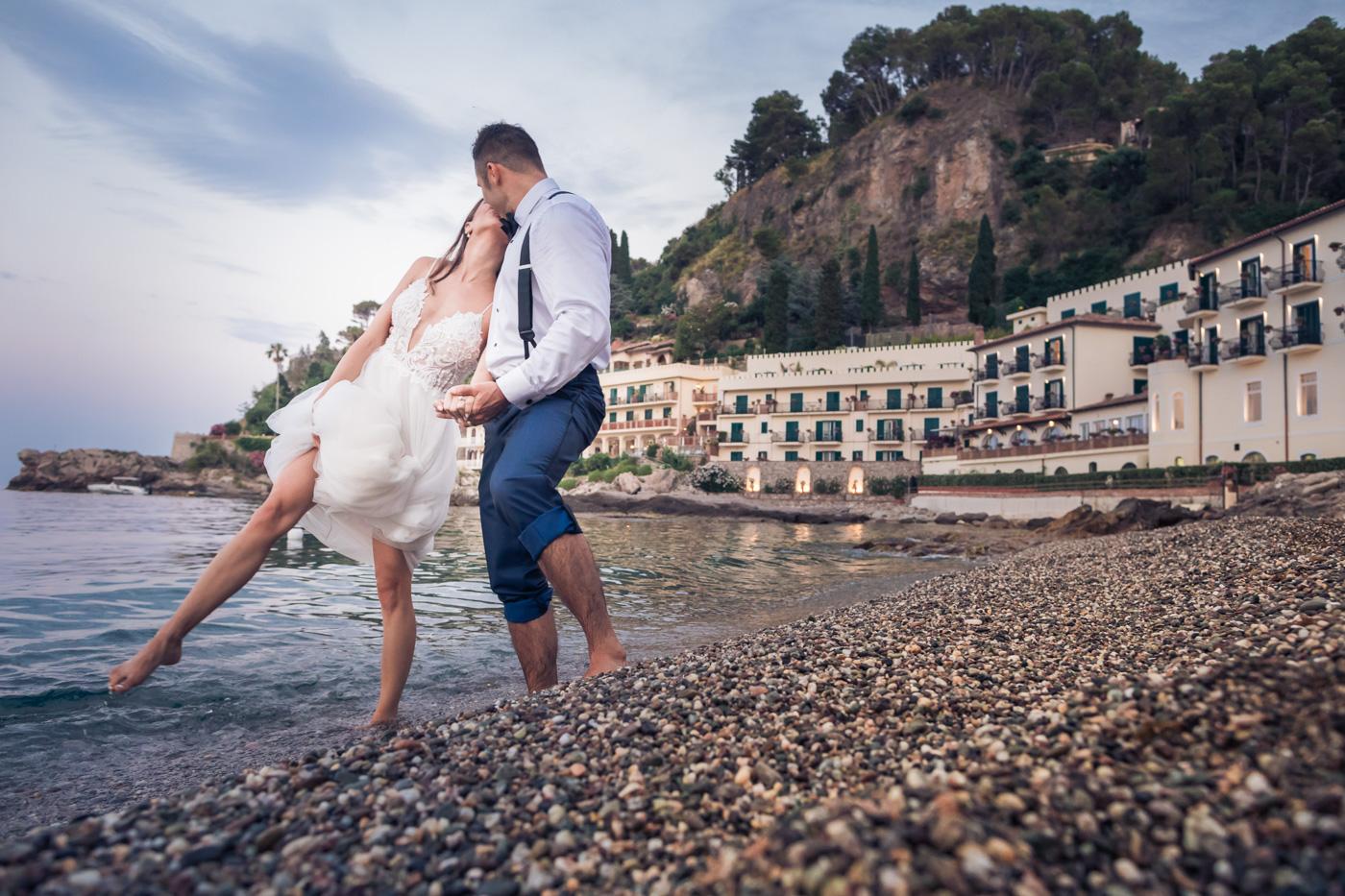 Jewish wedding Taormina sea _photographer_videographer-top-belmond-villa-santandrea-photos