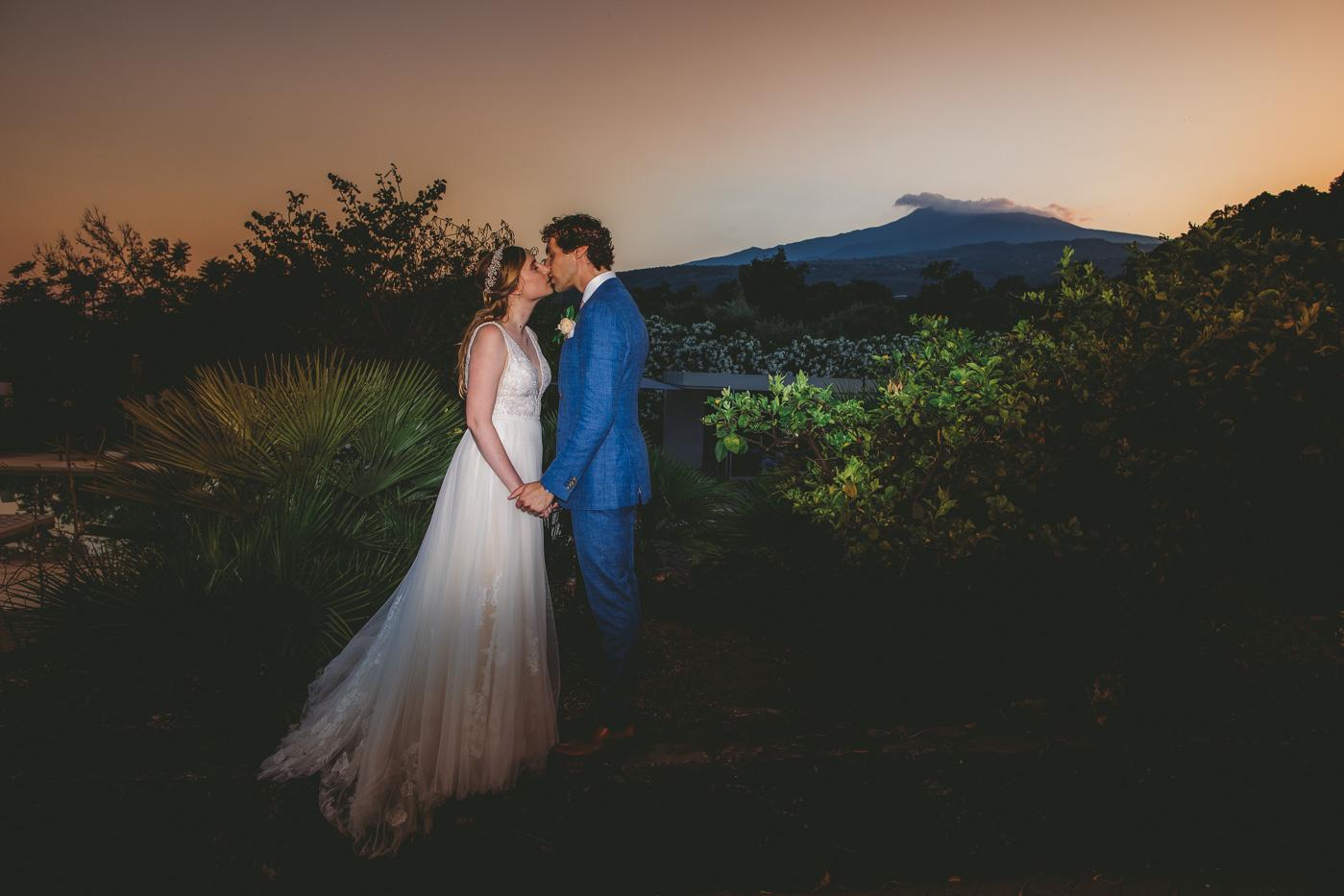 taleweddingtaormina _wedding_oudoor_garden_sea_view_photographer_country_chic_haèèy_crazy_elegant