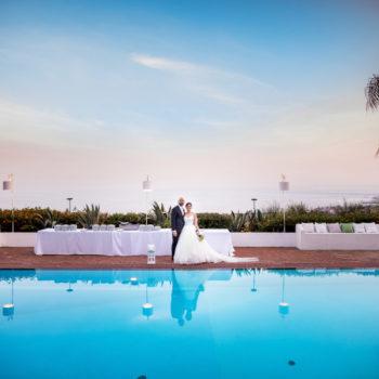Matrimonio in Stile! Giuseppe e Claudia