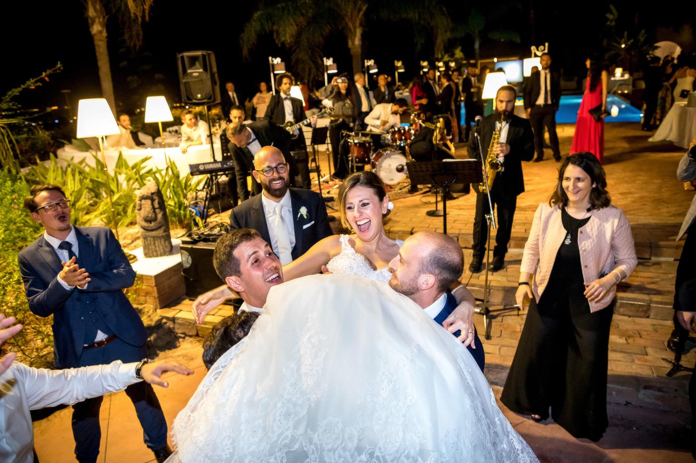 Casa delle terre Forti Matrimonio _acicastello-fotografo-catania-creativo-ballo