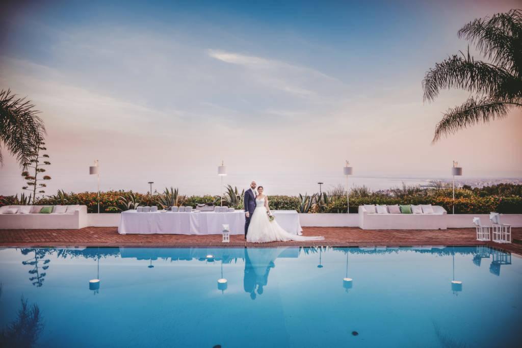 Casa delle terre Forti Matrimonio _acicastello_fotografo_bravo
