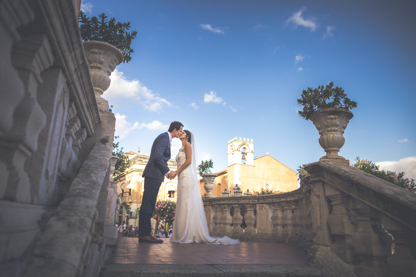Irish Wedding Taormina_photographer_best_top-bride-groom-photos