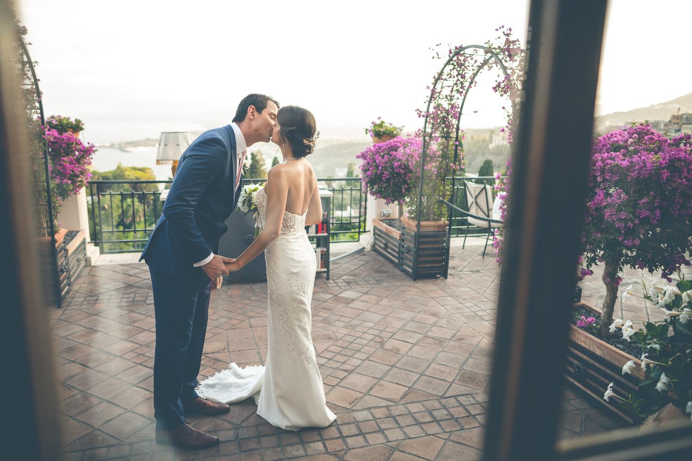 Matrimonio Irlandese Taormina_fotografo_matrimonio_migliore_bravo_timeo_belmondTimeo