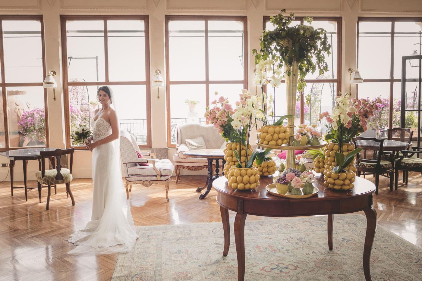 Matrimonio Irlandese Taormina_fotografo_matrimonio-belmond-timeo-foto-sposa