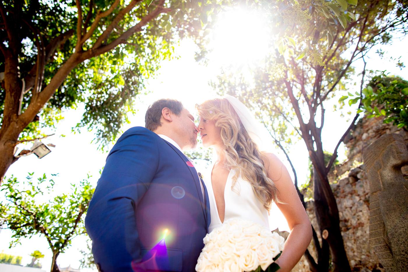 Matrimonio Romantico Sicilia _taormina_fotografo_video_bravo_top_allegro_chic_marco_ficili_003-