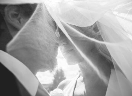 Matrimonio Romantico Sicilia fotografo, catania